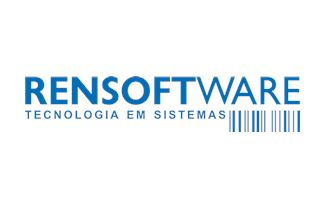 Rensoftware